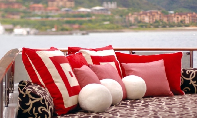 Portfolio MY Helios Upholstery Mallorca