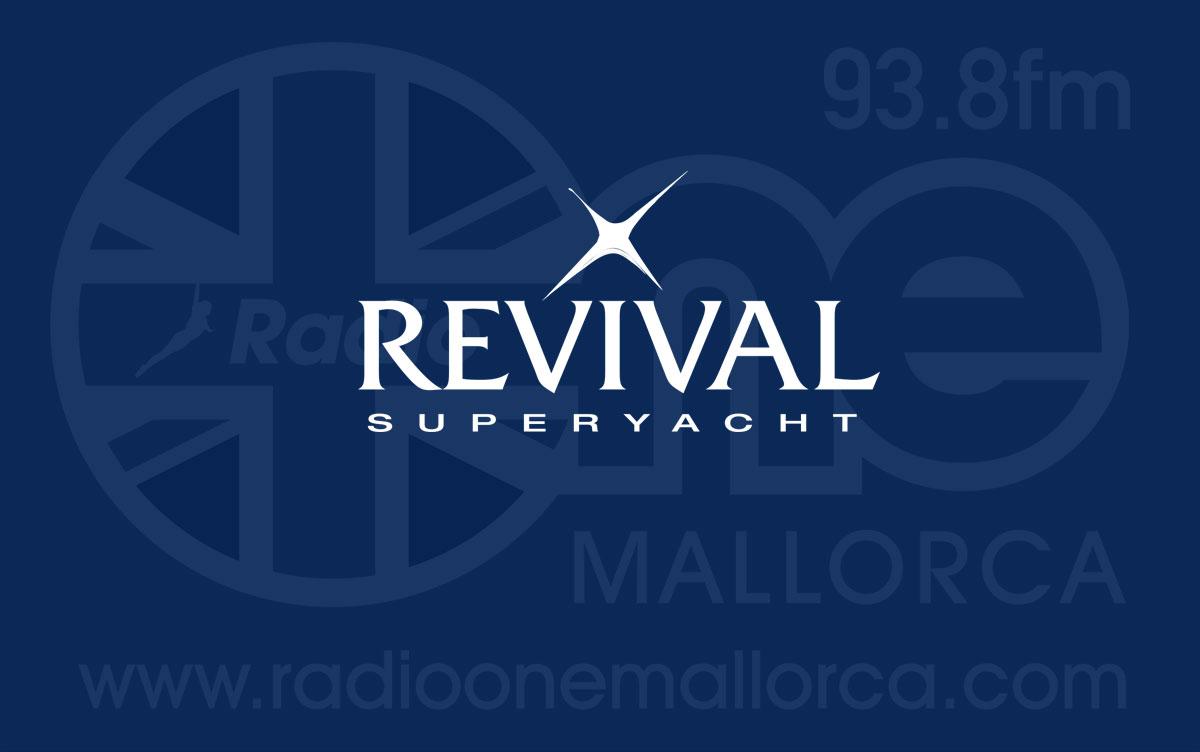 Radio One Sponsor a Day